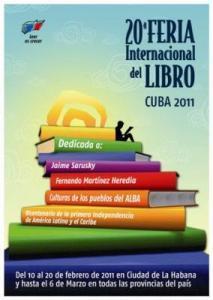 Letras Cubanas presentará obras de José Lezama Lima