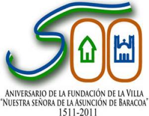 Baracoa inaugurará museo de tradiciones culturales