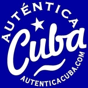 El turismo cubano se abre paso en los países eslavos