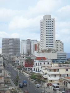 Este año Cuba aspira a recibir dos millones 700 mil visitantes