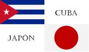 La campaña Auténtica Cuba tuvo una exitosa presentación en Japón