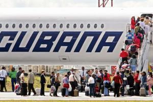 Poco a poco crecen los intercambios entre Cuba y Estados Unidos