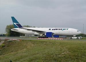 Se incrementa la cifra de aerolíneas que hacen negocios con Cuba