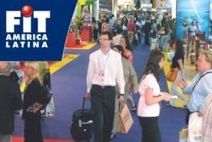 Cuba quiere elevar su influencia en el mercado argentino