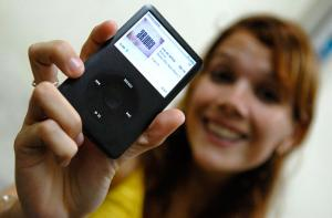 La cantidad de móviles se ha multiplicado por seis en los últimos tres años
