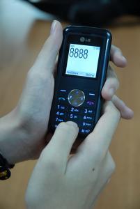 El gobierno cubano busca incrementar el acceso a las nuevas tecnologías
