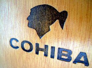 La marca Cohiba será homenajeada en el XIV Festival del Habano