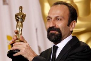 Asghar Farhadi está en Cuba para participar en Semana de Cine Iraní