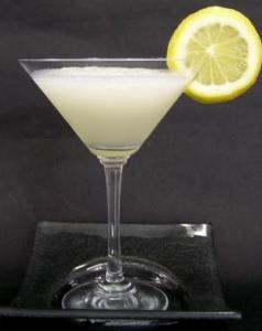 El daiquirí es uno de los tesoros de la coctelería cubana