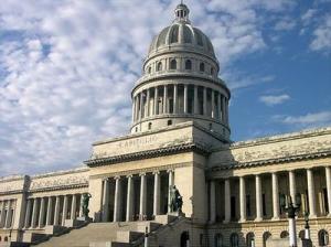 Cuba puede ofrecer muchos atractivos a los turistas estadounidenses