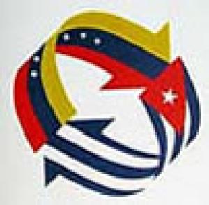 Venezuela es hoy el mayor socio comercial de Cuba