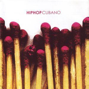El rap cubano, en una época muy fuerte, ha cedido espacio ante el reguetón
