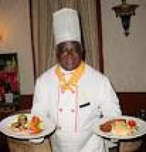 Una de las mayores delicias de Holguín son sus platos con mariscos