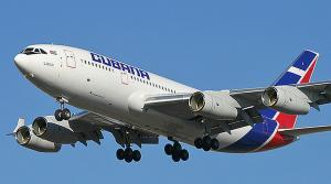 Cubana de Aviación apuesta por el turismo multidestino