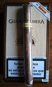 Cuba domina un cuarto del mercado internacional de puros mecanizados