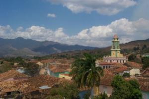 Guía turística y cultural de Cuba