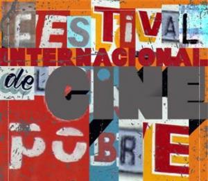 Jóvenes del mundo animan en Cuba Festival de Cine Pobre de Gibara