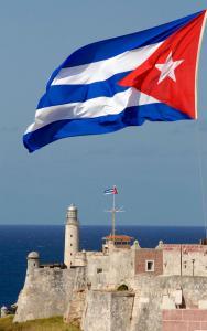 La Habana, historia, cultura, tradiciones