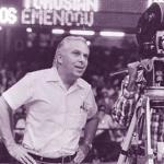 El cineasta Santiago Álvarez será homenajeado en Santiago de Cuba