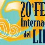 Zoila Lapique y Ambrosio Fornet, invitados de honor para la próxima Feria