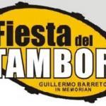 Se inauguró en La Habana el Festival del Tambor