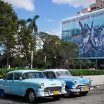 En Cuba aplica nuevo código del tránsito