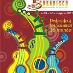 Cubadisco estará dedicado al son y a la ciudad de Santiago de Cuba