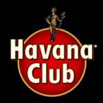 Havana Club se consolida como un ron competitivo