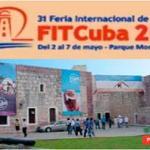 Ya comenzó la Feria del Turismo y Cuba recibe buenas proposiciones