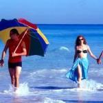 Cayo Santamaría acogerá próxima Feria Internacional de Turismo