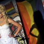 Poco a poco la sociedad cubana abre espacio a la tolerancia sexual