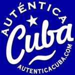 El turismo cubano quiere atraer a más visitantes de esa región