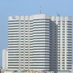 El hotel Meliá Cohiba será la sede del evento