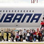 Cuba se convertirá en un gran destino turístico del Caribe