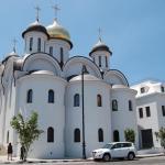 Catedral Ortodoxa de La Habana: símbolo de unión entre Rusia y Cuba