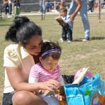 Cuba ha realizado una buena divulgación de la literatura para niños