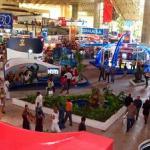 El país ibérico busca consolidar sus vínculos comerciales con Cuba
