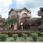 Cuba tiene muchas maravillas arquitectónicas por mostrar