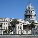 Poco a poco el país caribeño busca el restablecimiento de la legalidad