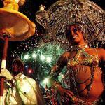 La cultura es uno de los mayores atractivos del destino Cuba