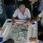 La medida beneficiará a los cubanos que viven en otros países