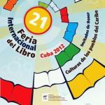 La Feria del Libro, uno de los eventos culturales más importantes de Cuba
