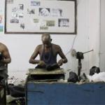 Las zapaterías serán una de las nuevas opciones para los pequeños empresarios