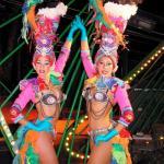 Auténtica Cuba llevará una muestra de la cultura cubana