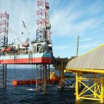 Cuba espera encontrar tesoro petrolífero en Golfo de México