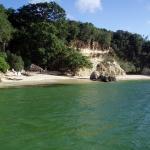 El turismo de sol y playa seguirá siendo su principal incentivo