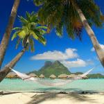 La playa de Varadero es un sitio muy solicitado por el turismo mexicano