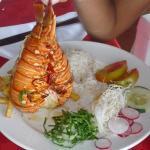 La gastronomía cubana es una de las grandes atracciones
