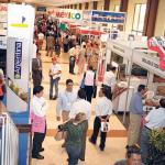 La delegación cubana a Expocomer está integrada por 26 empresas