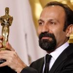 Asghar Farhadi est en Cuba para participar en Semana de Cine Iran